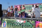2010 Belmar Pro