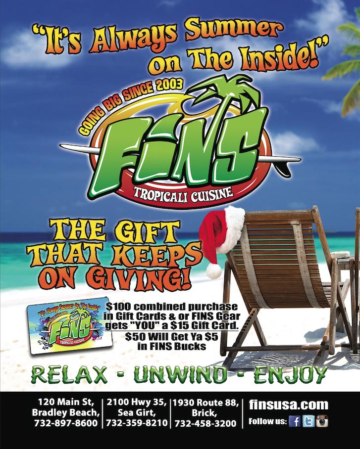 Gift Card Promo web_2014